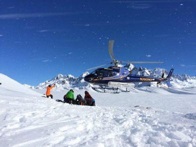 Annecy jet ski