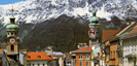 Innsbruck Skiing Jet Hire