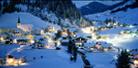 Salzburg Skiing Jet Hire