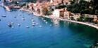 St Tropez Jet Hire