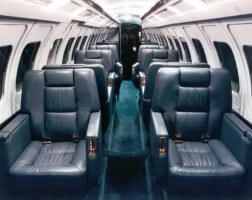 Jetstream31_Interior