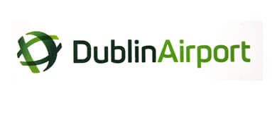 Private Jet Dublin Airport