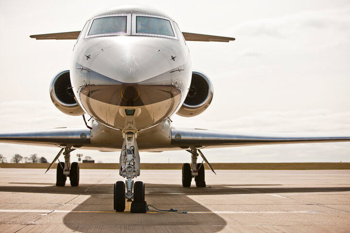 Private Jet Graz  Based Private Jet Charter To Or From Graz Airport