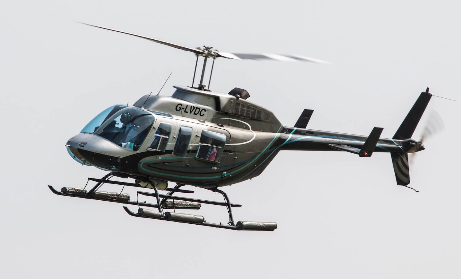 Helicopter Charter Related Keywords Amp Suggestions