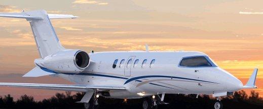 Private-Jet-charte