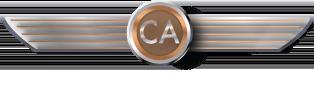 Logotipo de Charter-A Ltd
