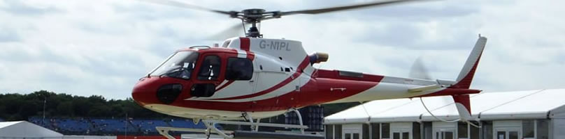 Silverstone-Helicopter-Charter