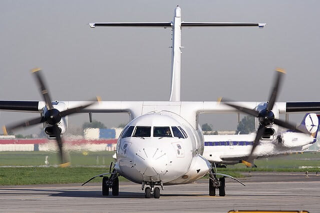 ATR72_exterior