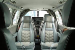Cessna_T300_Private_plane_interior