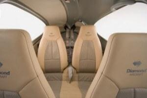 DA42_Air_Taxi_Interior