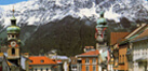 Noleggio sci d'acqua a Innsbruck