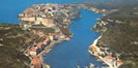 Private Jet Charter Corsica