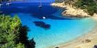 Jet charter privato Ibiza