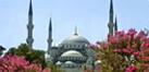 Jet Charter privato Istanbul