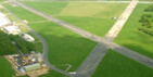 Jet charter privato Dunsfold