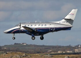Jetstream31_private_plane