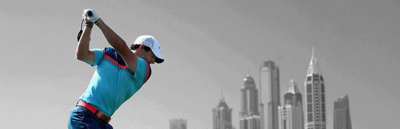 Dubai Classic