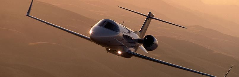 Dusseldorf Private Jet