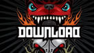 Download Logo small