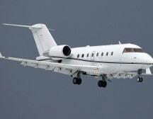 Paris to Geneva private jet