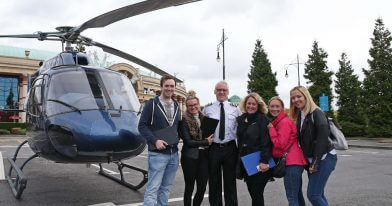 helicopter-manchester-team