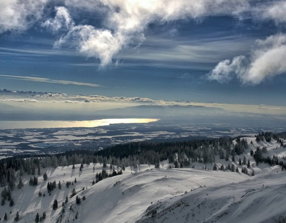 mountains-geneva