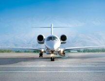 Jets privados para alquilar