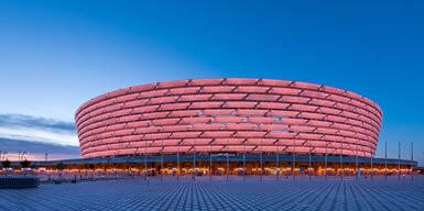 Baku_Olympic_Stadium, _en_Azerbaijan