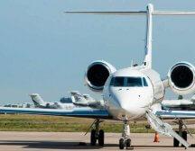 Private-Jet-Hire