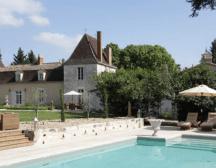 Chateau Lacanaud
