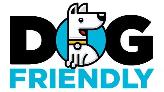 Dog Friendly flights