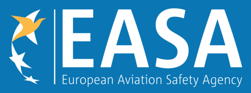 uropean Aviation Safety Agency