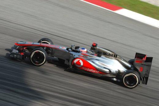 British-Grand-Prix-