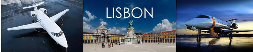 Private-Jet-Lisbon