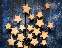 5 star trustpilot reviews